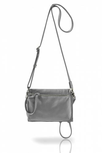 nowa torba MAKO STORE- harmony grey