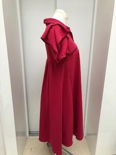 Sukienka Bizuu
