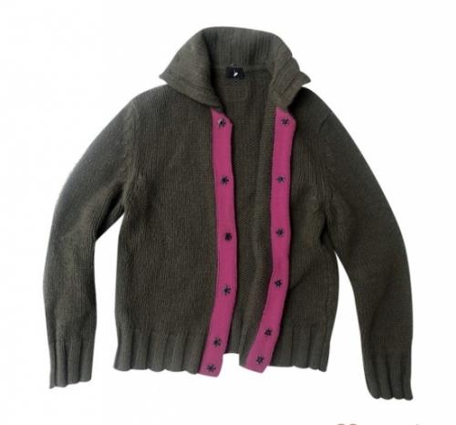 Sweter Dolce & Gabana meski