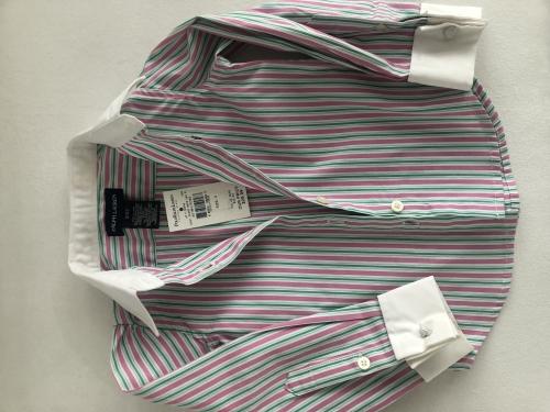 Koszula dla 3 latka