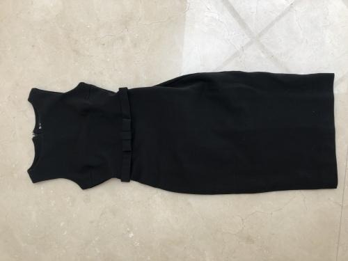 Dsquared2 sukienka