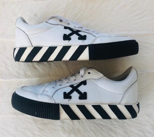 Off-white  2.0